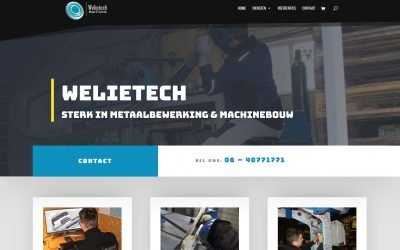 Welietech